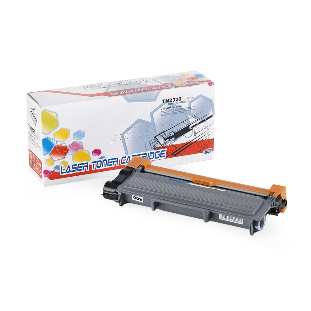 ECO Brother TN2320/TN2345/TN2350 toner ECO
