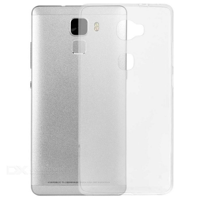 Huawei Y7 Protectiv Case