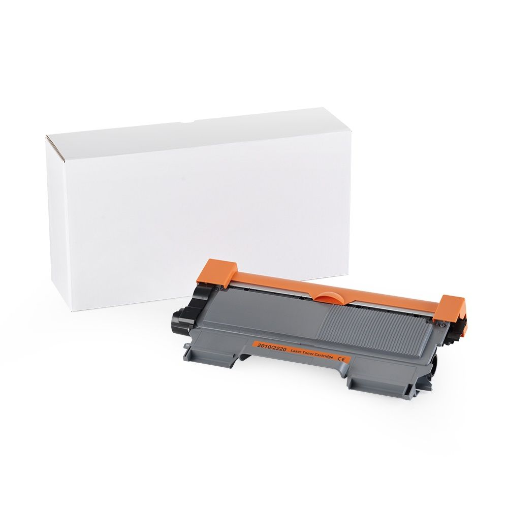 ECO Brother TN2010 / TN2030 / TN2060 / TN420 / TN2220 / TN450 / TN2280 universal toner ECO
