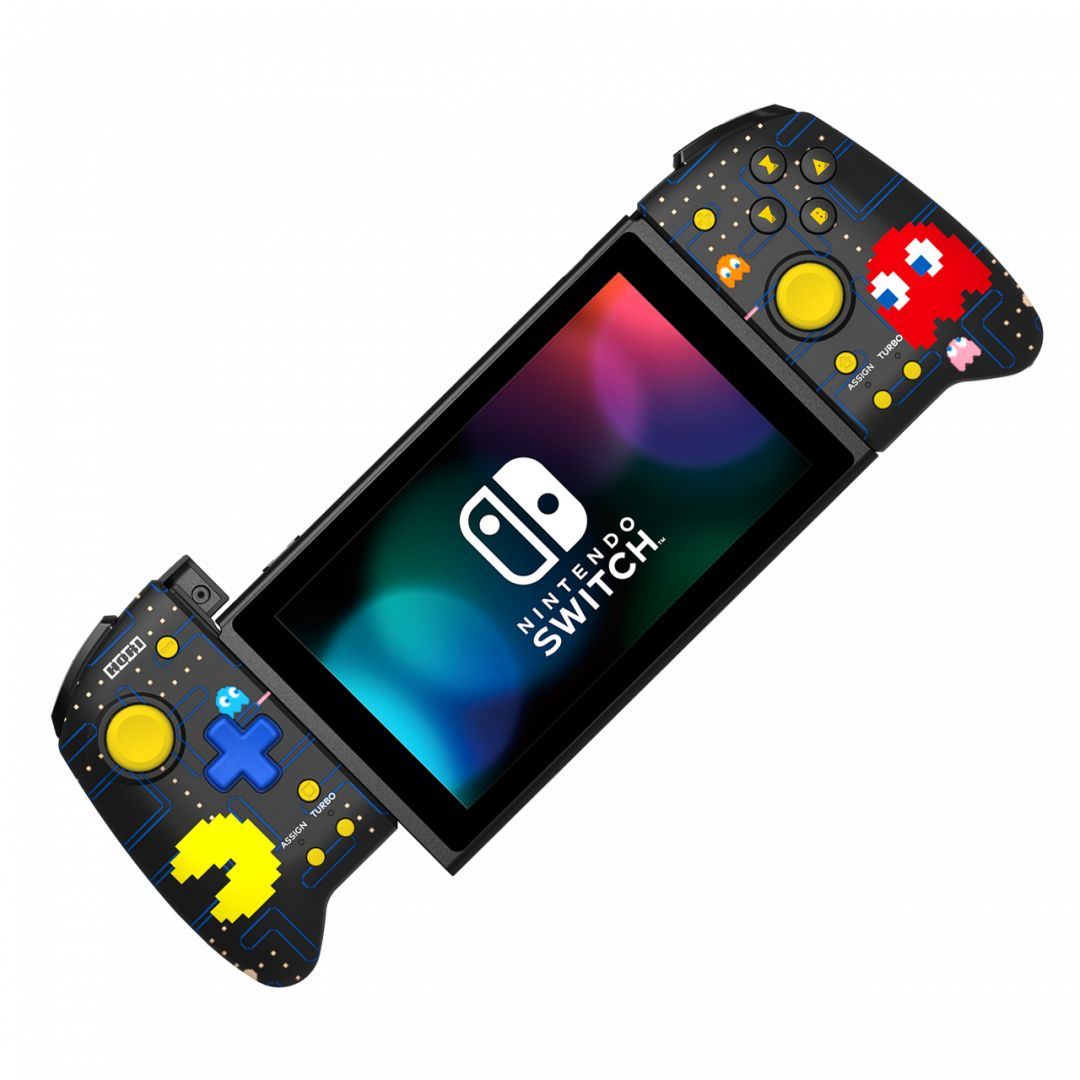 Hori Split Pad Pro Pac-Man Limited Edition for Nintendo Switch