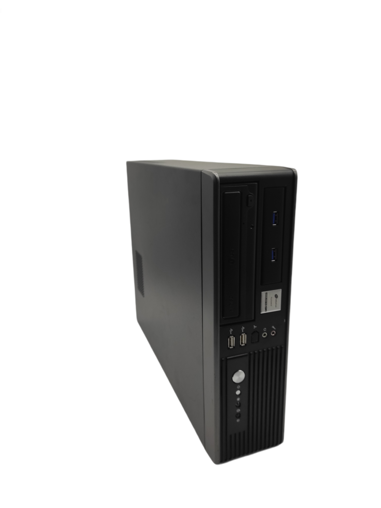 MD Business PC SFF ATX